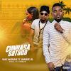 Isac Morais - Cunhada Safada (Feat. Idrisse ID) [Prod. Fidelix] [Kizomba] (2o19)