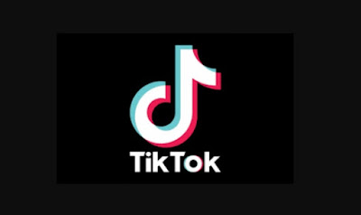 Viatoolbox com - How To Get Free Followers Tiktok On Viatoolbox.com