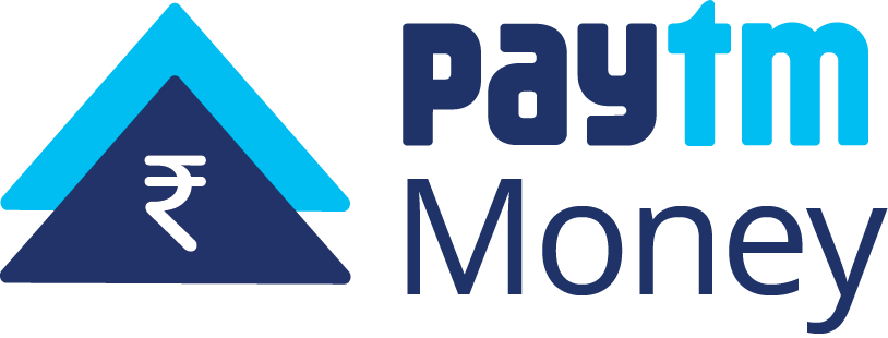 How To Earn On Paytm