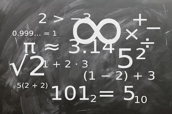 7 Alasan Matematika Tidak Disukai Siswa