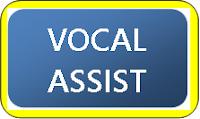 vocal assist pic