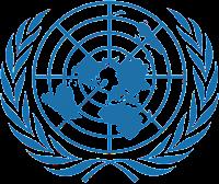 Job Opportunity at United Nations, Senior Legal Officer