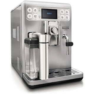 Gaggia coffee machine espresso buy online buy it