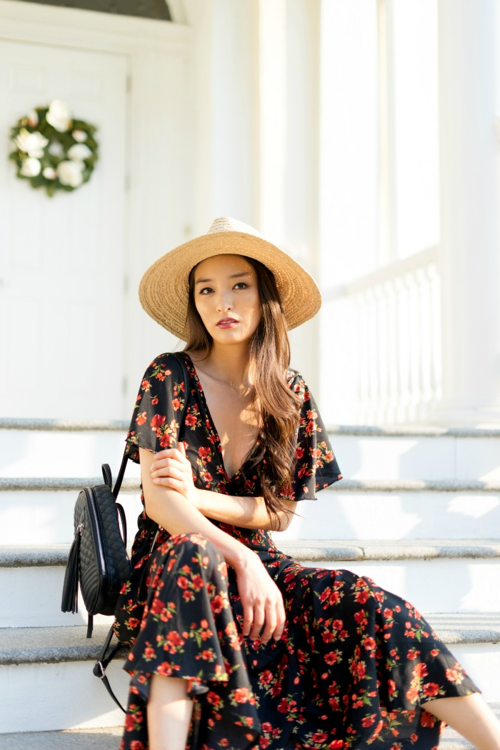 Where to buy summer dresses in canada
