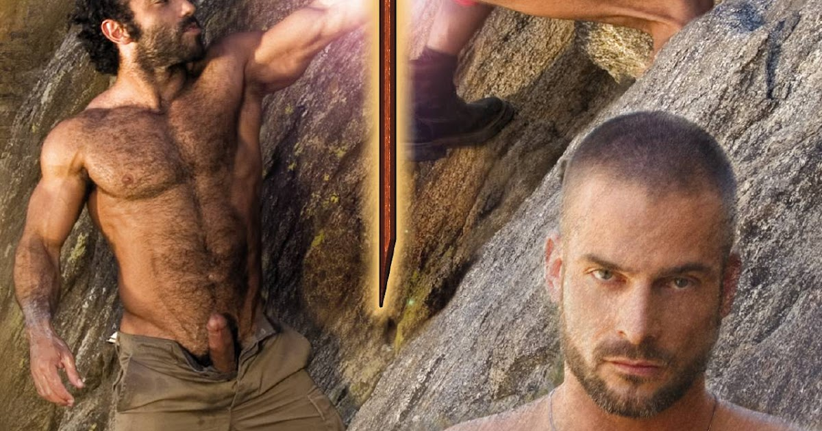 Gay Fisting Full Movie