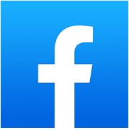 Facebook Download App