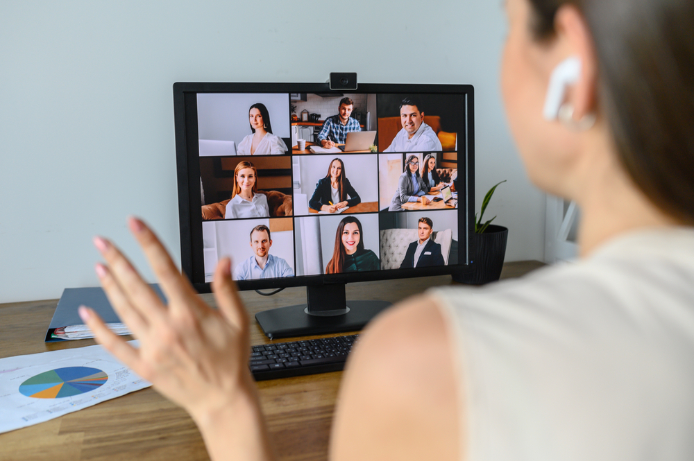 4 Reasons to Hire Dedicated Remote Team for Your Software Project