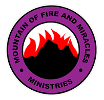 Mountain of Fire Miracles Ministries (MFM)