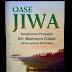 Oase Jiwa - Rangkuman Pengajian Mbah Maimoen Zubair