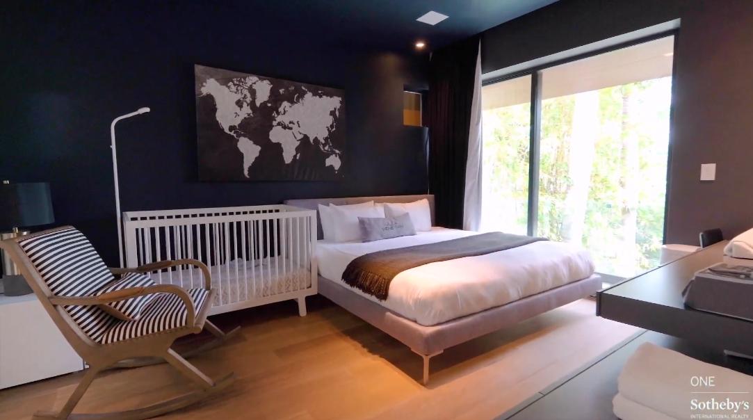 50 Interior Design Photos vs. 1374 S Venetian Way #B, Miami Beach, FL Ultra Luxury Mansion Tour