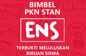 Lowongan Kerja Bimbel ESN Banda Aceh