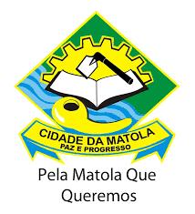 O Conselho Municipal Da Cidade Da Matola Disponibiliza (102) Vagas De Emprego Nesta Terça -Feira 08 De Junho De 2021
