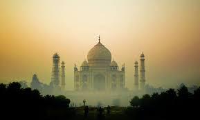 मुगल साम्राज्य से संबंधित महत्वपूर्ण प्रश्न एवं आसान भाषा में उत्तर