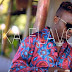 VIDEO | Beka Flavour - Goli | Download Mp4 [Official Video]