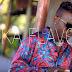 Video | Beka Flavour - Goli || Mp4 Download