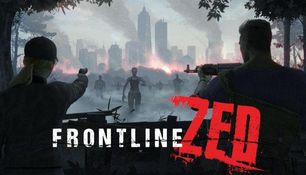 frontline-zed-v121