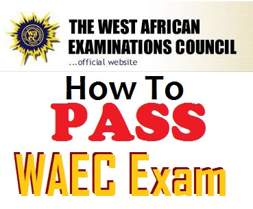 WAEC GCE Past Questions and Answers Free Download PDF (All Subjects)