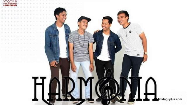 harmonia Bali