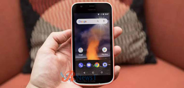 nokia, nokia 6, nokia 2017, nokia android, nokia 5, nokia 7 plus, nokia 6 review, nokia 1, android, nokia 3310, nokia 3, nokia 8 sirocco, nokia 8, new nokia 2017, new nokia 3310, new, nokia 9, nokia 6 2018, nokia edge, nokia 8110 4g, nokia d1c, nokia phones, nokia edge 2017, nokia 8110, review, smartphone, nokia return 2017, smartphones, nokia p1, nokia 6 price, nokia c1, hmd global, nokia edge 2017 price, nokia edge 2017 unboxing, nokia 4 specs, leaked nokia, nokia mwc