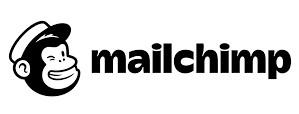 Mailchimp Top 10 Email Marketing Softwares technogyyan.tech