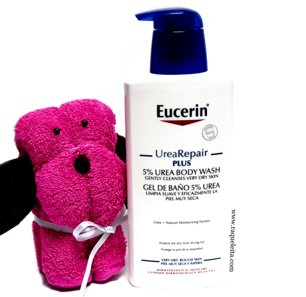 eucerin-urearepair-plus-gel-baño