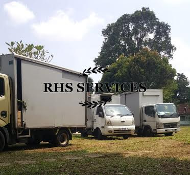 professional cheap movers singapore