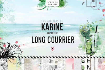 http://www.aubergedesloisirs.com/44_ateliers-de-karine-les?p=2