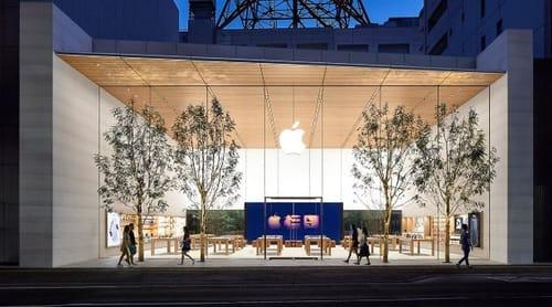 Apple and Google face Japanese antitrust investigation
