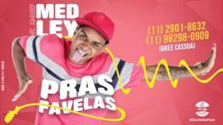 Baixar Musica Medley Pras Favelas – Mc Smurf MP3 Gratis