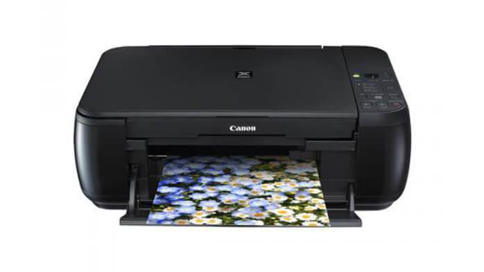 Tipe Printer Canon Paling Awet