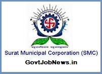 SMC Medical Officer, Staff Nurse, Aya & Wardboy 262 Posts Recruitment 2020