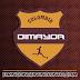 Es oficial: Dimayor modificó fechas de lo que resta de la Liga Águila 1 2016 para favorecer a Nacional