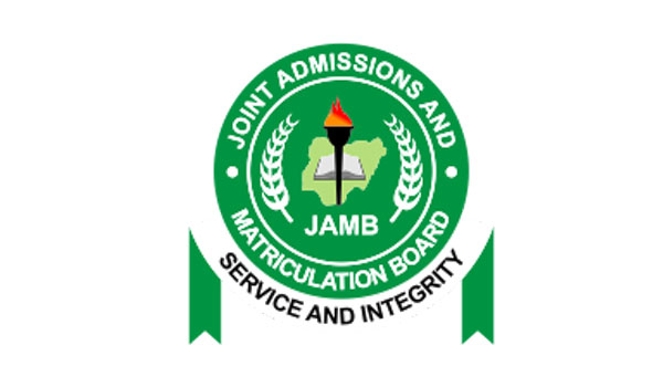 Jamb2020 new update only NIN is allow to write 2020 jamb