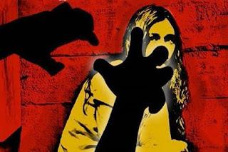 कोटा से पटना आई महिला से गैंगरेप, 4 साल की बच्ची के सामने ही हुई दरिंदगी, मोतिहारी जा रही थी महिला