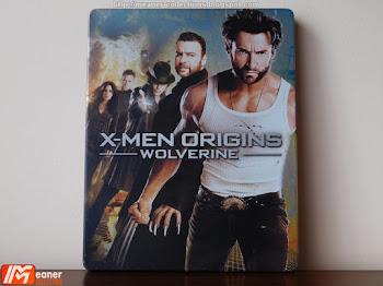[Obrazek: X-Men_Origins_Wolverine_%255BBlu-ray_Tar...255D_1.JPG]