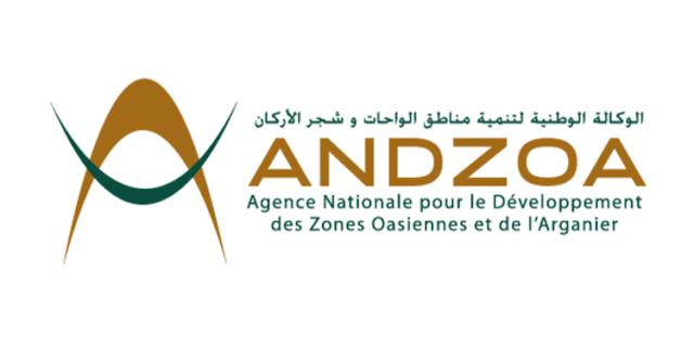 andzoa-recrute-des-cadres- maroc-alwadifa.com
