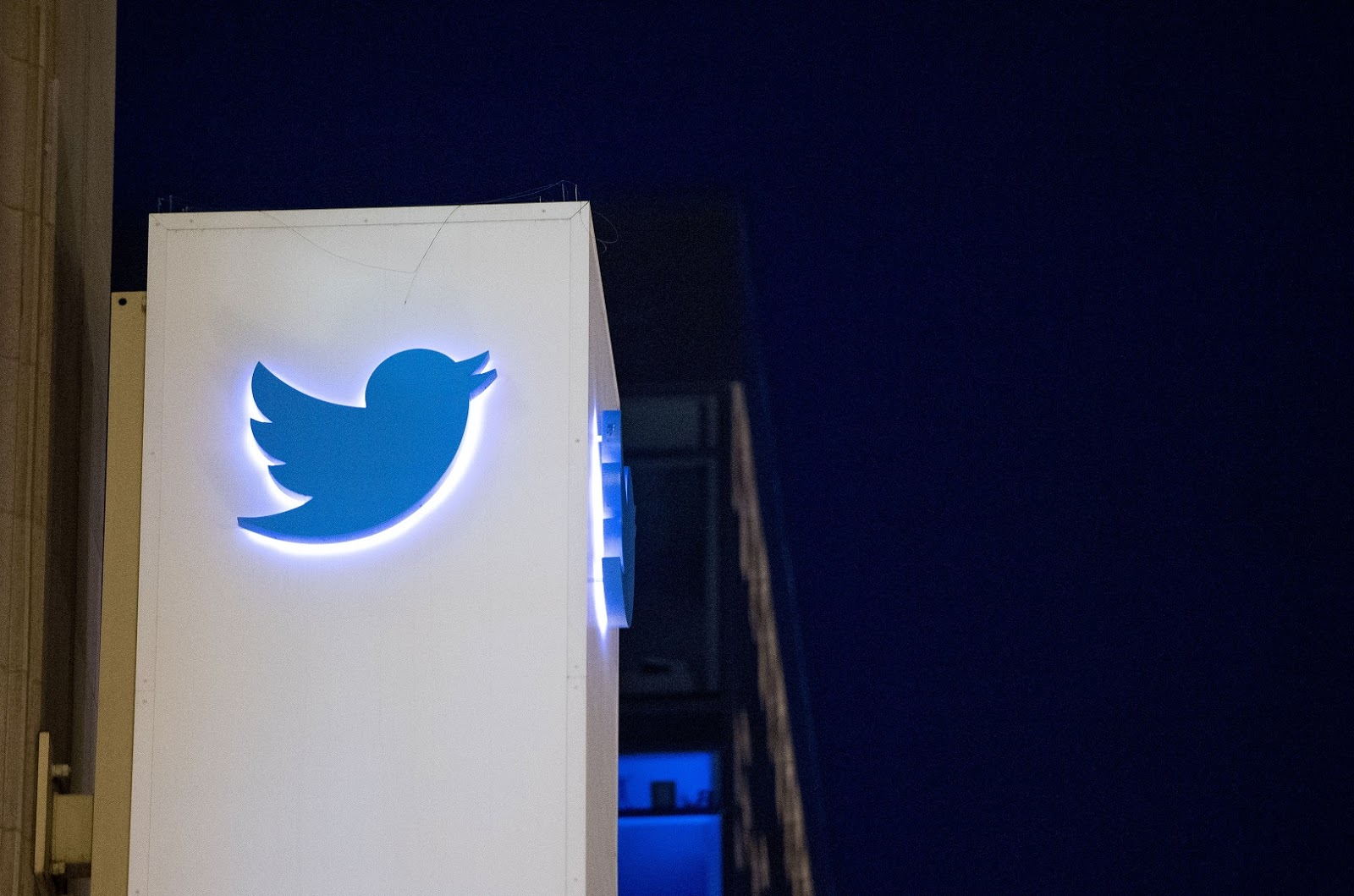Twitter reveals gradual but consistent profits in their 2nd quarter