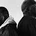 Kendrick Lamar também é sócio da TDE