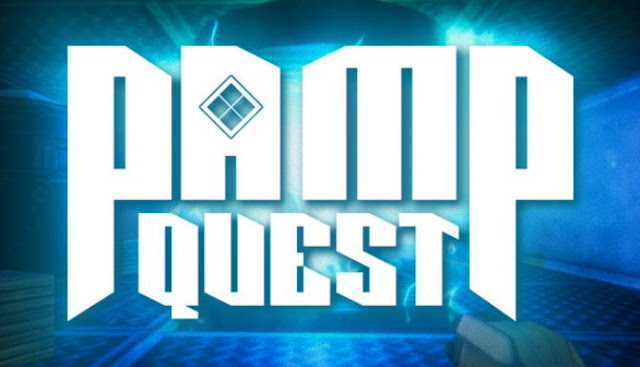 Pamp Quest Free Download PC Game Cracked in Direct Link and Torrent. Pamp Quest – All of the world's PAMPS have been stolen by PAMP Bandits. Explore endless procedurally generated rooms, collect PAMPS, upgrade your weapon and defeat the Bandits!