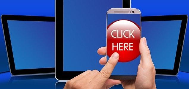 advertise text link ads blog buy backlinks seo linkbuilding sponsored blog posts text links
