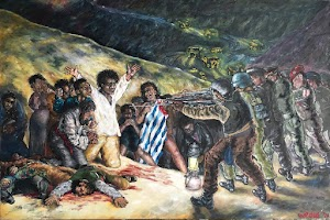 "Tidak Ada Yang ""NEO"" Tentang KOLONIALISASI Papua Barat"