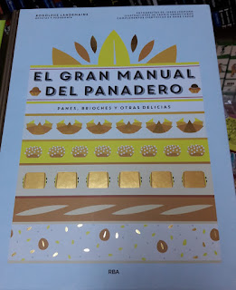 El gran manual del panadero 4