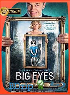 Big Eyes (2014) BDRIP1080pLatino [GoogleDrive] SilvestreHD