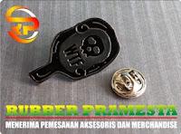 PIN ENAMEL | CUSTOM ENAMEL PINS REDDIT | CUSTOM ENAMEL PINS WHOLESALE | DISNEY ENAMEL PINS | DISPLAY ENAMEL PINS | DIY ENAMEL PINS HOW TO |