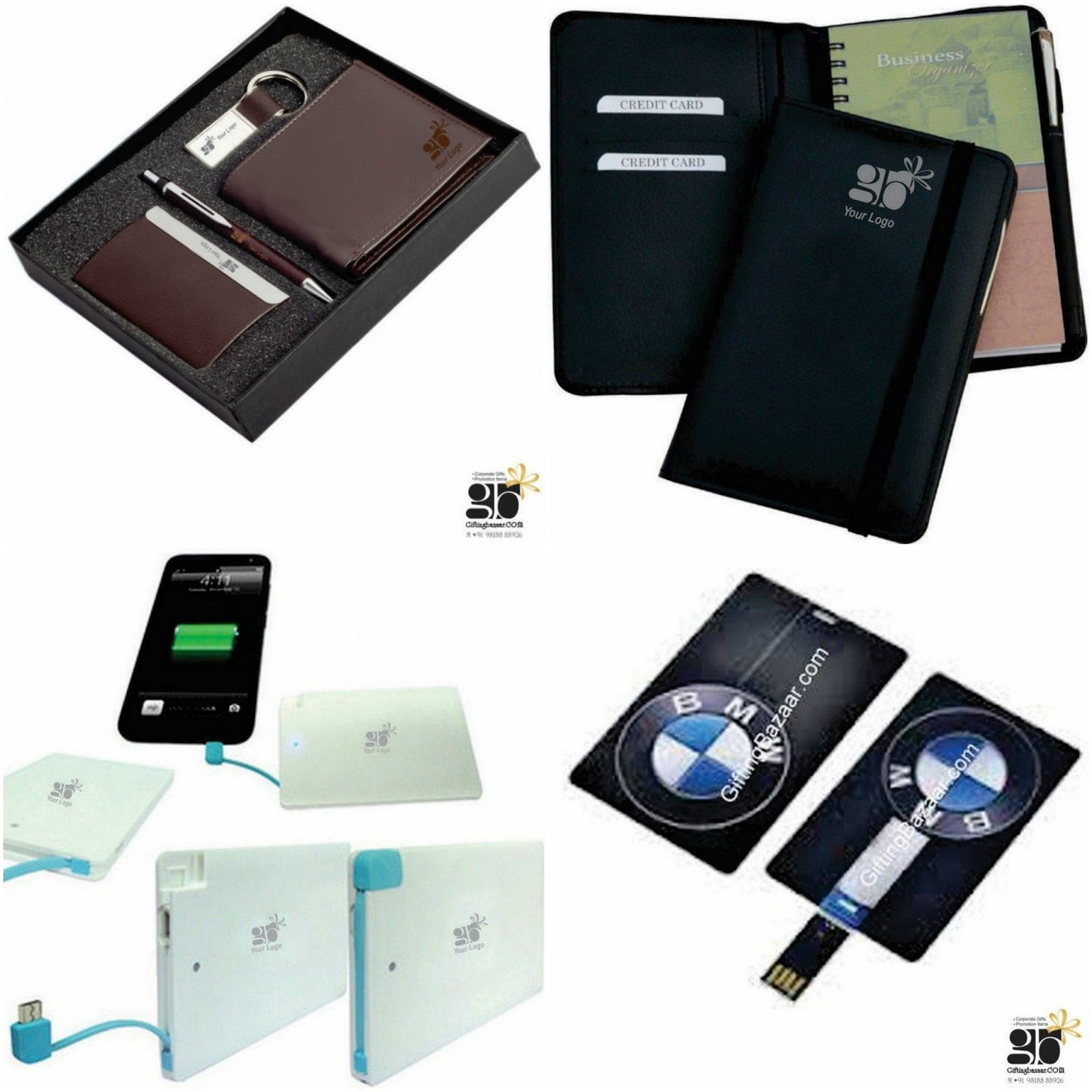 Latest Corporate gift - For Corporate Gifts in Delhi, Noida