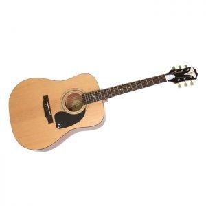 Tips Bermain Gitar yang Tepat untuk Pemula yang Ingin jadi Musisi