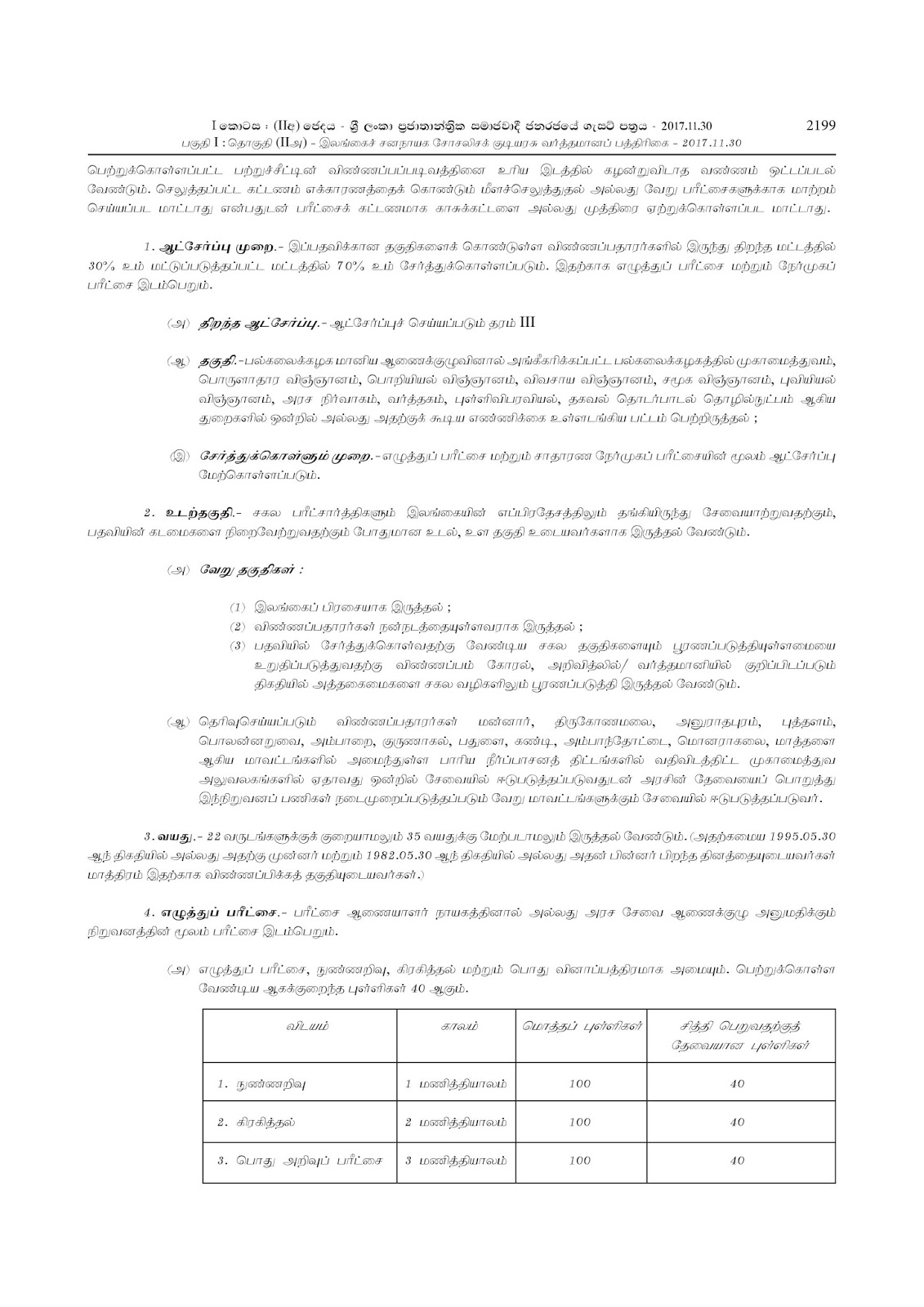 Application called resident project manager ministry of the open competitive examination for the recruitment to the grade ii of the post of resident project manager in the irrigaiton management divition of the thecheapjerseys Image collections