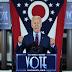 Ultima Hora: Joe Biden gana las elecciones en Estados Unidos.
