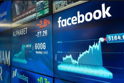 Cara Membeli Saham Facebook