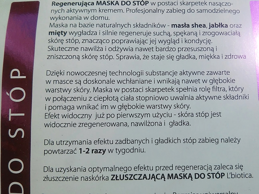 lbiotica-opis-producenta-skarpetki